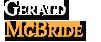 Gerald McBride | Michigan Voice Over Artist, Narrator and Recorder